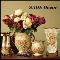 SadeDecor