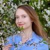 Vera Radostnaya