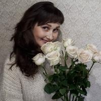 Фото Ларисы Ивановой