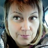 Алевтина Лепешкина, 0 подписчиков