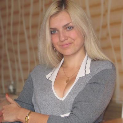 Наташа Петрова, Астрахань