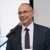 Александр Тимофеечев