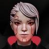 Cyberpunk Zero