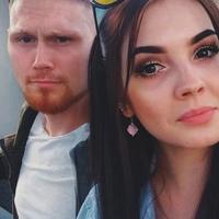Фотография Виктории Денисовой ВКонтакте