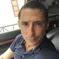 Вячеслав Янсон, 0 подписчиков