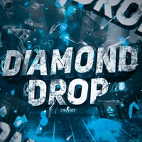 DIAMOND DROP CS:GO