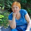 Тамара Прокопьева