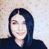 Анастасия Крикливая