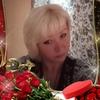 Кристина Ревина