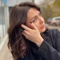 Личная фотография Марии Алныкиной ВКонтакте