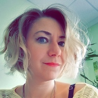 Личная фотография Анны Коноваловой