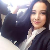 Фотография профиля Актоты Ермекбай ВКонтакте