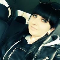 Фотография профиля Алины Лашко ВКонтакте
