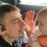 Фотография профиля Александра Думкина ВКонтакте