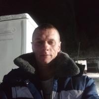 Евгений Оглоблин