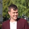 Ренат Хизапов