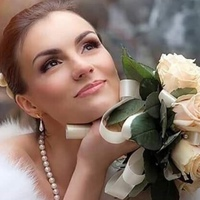 Личная фотография Лилии Кузнецовой