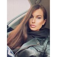 Фотография анкеты Натальи Михайловой ВКонтакте