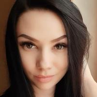 Фотография анкеты Ольги Кондратьевой ВКонтакте