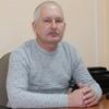 Евгений Ульяненко