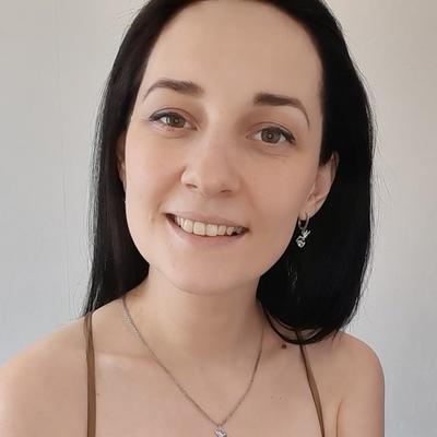 Юлия Селезнёва, Киров