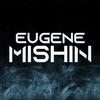 Eugene Mishin | Евгений Мишин | IFBB PRO