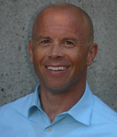 Patrick Herbig