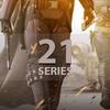 Twenty one series