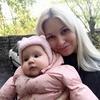 Светлана Шевлякова