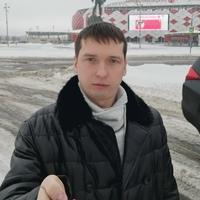 Фото Евгения Прохорова