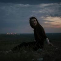 Личная фотография Тамары Калининой