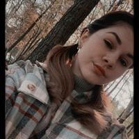 Надежда Щёлокова, 367 подписчиков