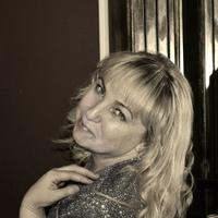Фотография анкеты Ирины Костиной ВКонтакте