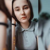 Наталья Думкина