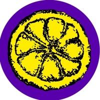 Логотип POP FARM
