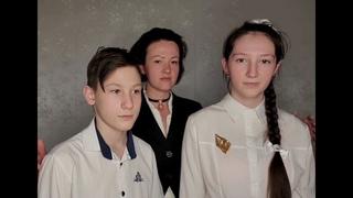 "Комплект украшений: ""Fera""."