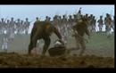 Видео к сериалу «Война и мир» (2007): Трейлер