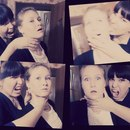 Личный фотоальбом Кристины Семёновой