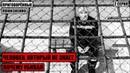 ЧЕЛОВЕК, КОТОРЫЙ НЕ ЗНАЕТ, ПОЧЕМУ УБИВАЛ. 2 СЕРИЯ. ПРИГОВОРЁННЫЕ ПОЖИЗНЕННО Криминальная Россия