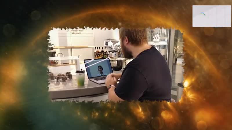 Новый биометрический Сбер Ребрендинг Сбербанка