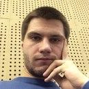 Фотоальбом человека Николая Козлова