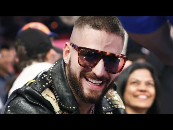 Maluma Ft Yandel Que Vas A Hacer Official Video