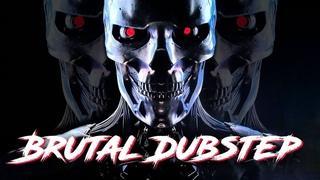 BRUTAL DUBSTEP MIX 2019 - Hard & Heavy Dubstep Drops