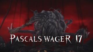 Никчемная Эдит ✦ PASCAL`S WAGER #17