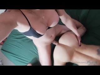 Trans Girl 7 shemale - carla brasil 2020 full RAW (Gey шлюха TS ass Ladyboy Трапы Sissy Tranny гей анал минет секс порно Porno)