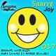 Saarre - Joy