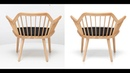 How to Furniture Photo Remove Background