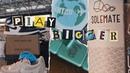 Реклама - КитДо Play Bigger - Sell with us