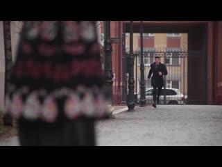 Социальный ролик Хузур ТВ о добре, щедрости и бескорыстии