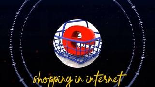 Канал shopping in internet в YouTube / shopping in internet YouTube channel